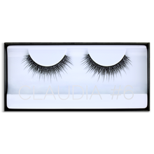 Load image into Gallery viewer, Huda Beauty Classic False Lashes Claudia
