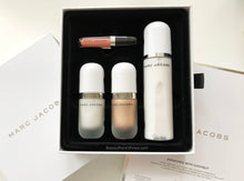 Load image into Gallery viewer, Marc Jacobs Beauty Enamored With Coconut Gift Set