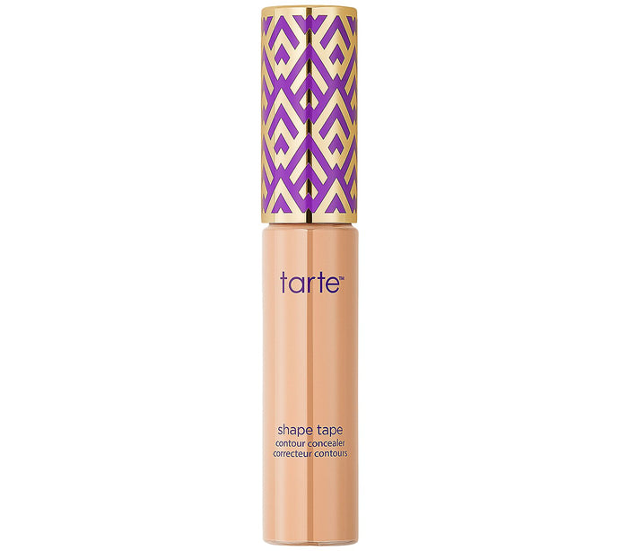Tarte Shape Tape Concealer Light Beige 22B