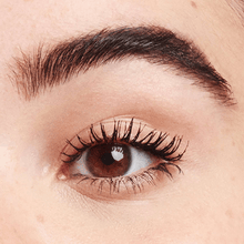 Load image into Gallery viewer, Benefit Cosmetics They Are Real Lengthening Mascara