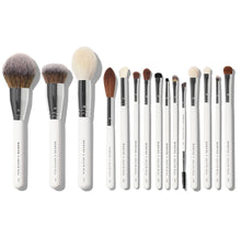 Load image into Gallery viewer, MORPHE X JACLYN HILL THE MASTER REMIX BRUSH SET