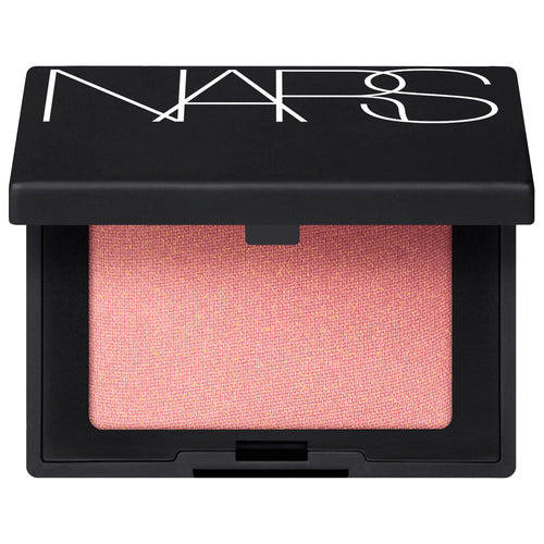 Nars Mini Orgasm Blush
