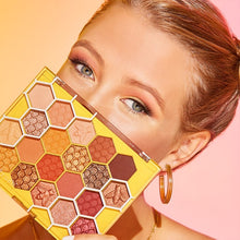 Load image into Gallery viewer, TARTE Sugar Rush x Tarte Bee You Palette