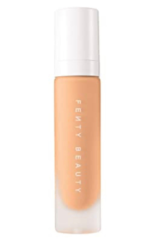 FENTY BEAUTY BY RIHANNA Pro Filt'r Soft Matte Longwear Foundation 160