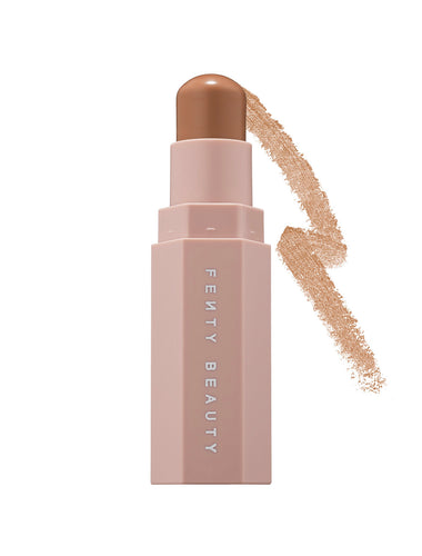 FENTY BEAUTY MATCH STIX MATTE SKIN STICK COCOA