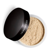 Load image into Gallery viewer, LAURA MERCIER Translucent Loose Setting Powder