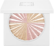 Load image into Gallery viewer, Ofra Cosmetics Start Inspired Highlighter