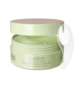 Pixi Fortifeye Firming Eye Patches