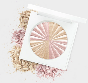 Ofra Cosmetics Start Inspired Highlighter