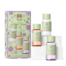 Load image into Gallery viewer, PIXI BEAUTY Multi-Toning Gift Set