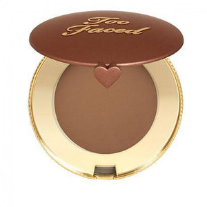 Too Faced Chocolate Gold Soleil Bronzer Luminous Travel Size