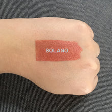 Load image into Gallery viewer, Ofra Cosmetics Long Lasting Liquid Lipstick - Solano