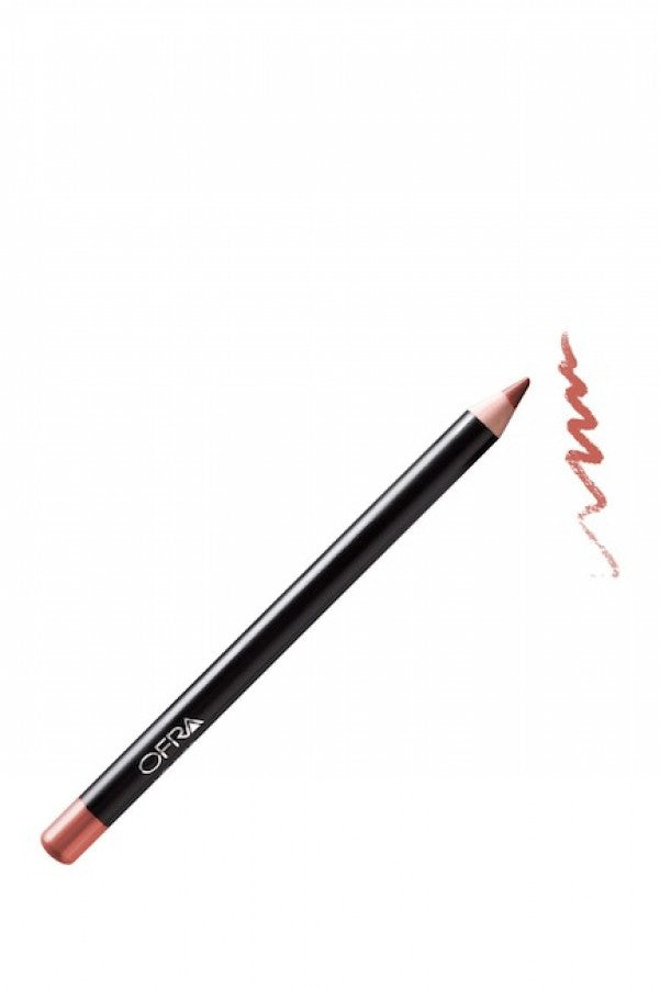 OFRA LIP LINER PENCIL NUDE