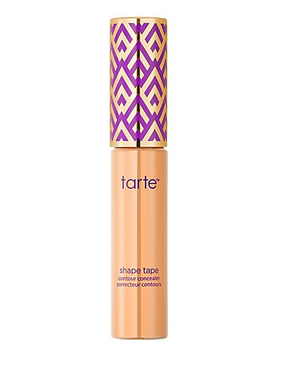 Tarte Shape Tape Concealer Light Sand 20S