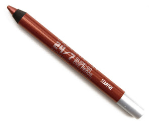 Urban Decay 24/7 Travel Eye Pencil StarFire