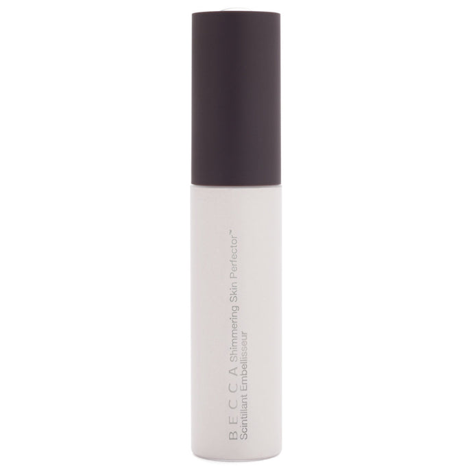 Becca Shimmering Skin Perfector Liquid Highlighter Pearl