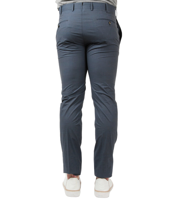 Pantalone Business Superslim