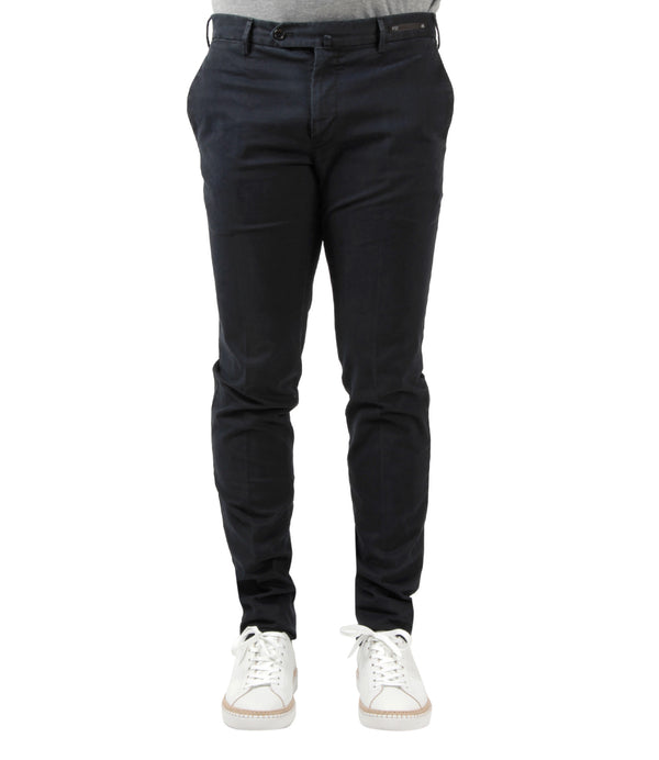 Pantalone Superslim Fit