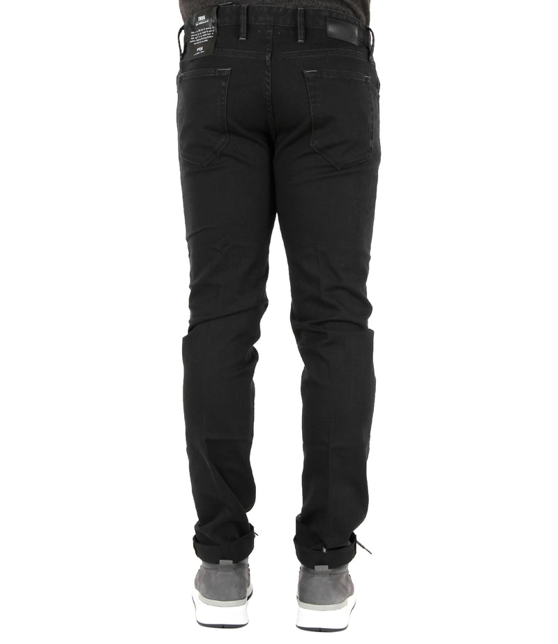 Jeans Swing super slim fit