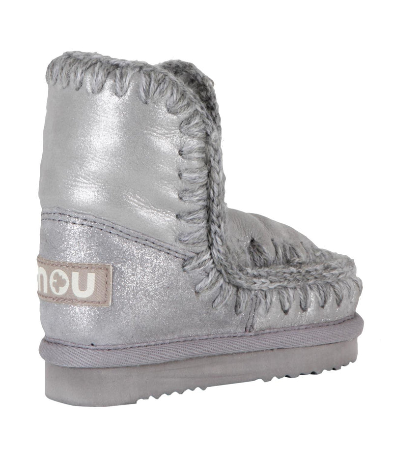 Tronchetto Mini Eskimo Boot Kid