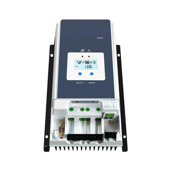 60A MPPT Solar Charge Controller by ACOPOWER - Proud Libertarian