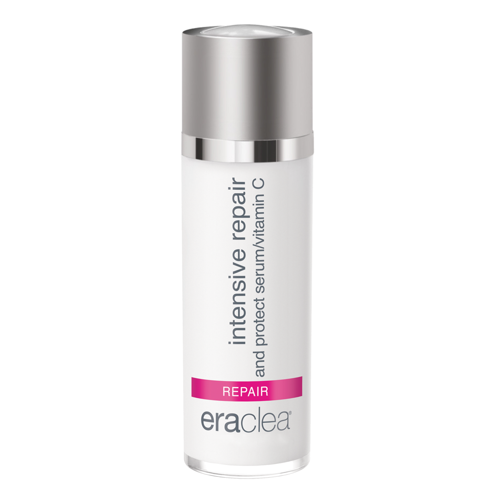 Intensive Repair Vitamin C Serum