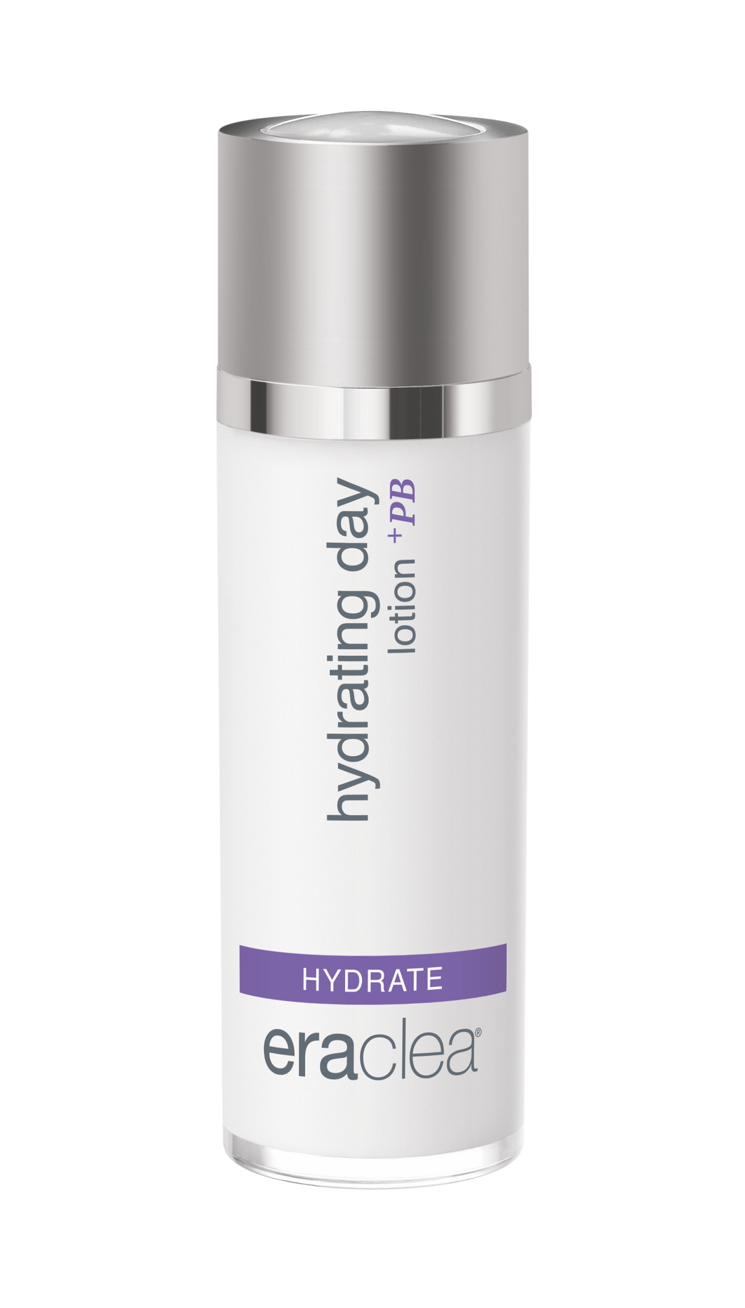 Hydrating Day Lotion
