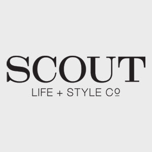 Scout Life + Style Co.