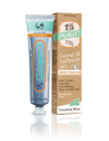Dr. Ginger's Coconut Oil Toothpaste