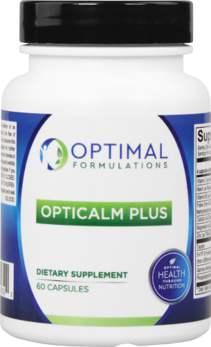 OPTICALM PLUS