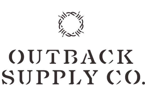 Outback Supply Co