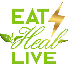 Eat Live Heal, LLC