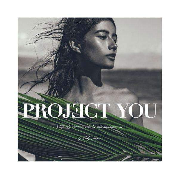 Project You