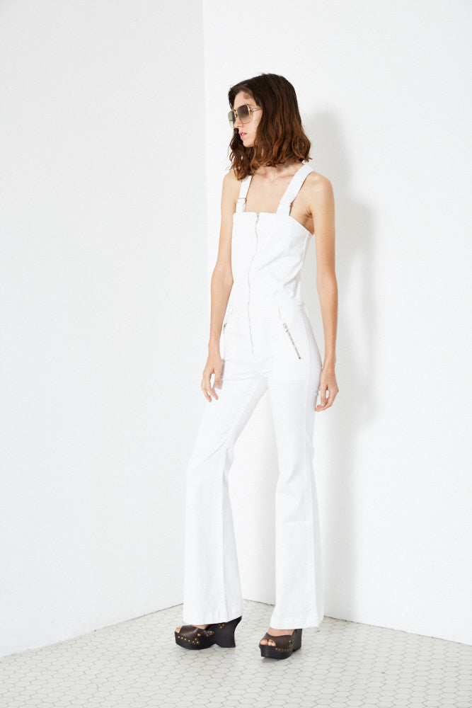 Sweet Jane Jumpsuit