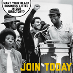 JOIN OUR BLK BUSINESS DIRECTORY