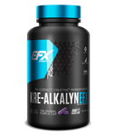 EFX Kre-Akalyn 120 caps