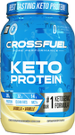 CrossFuel Keto Protein 2lbs