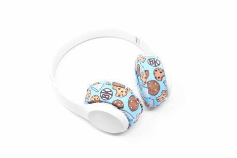 Beats Kicks Headphone Covers