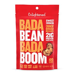 Enlightened Bada Beans