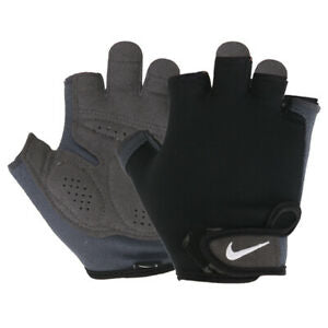 Nike Mens Lightweight Essential Training Gloves
