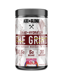 Axe & Sledge - The Grind - EAA + Hydration