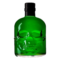 MEPHISTO TOTENKOPF 0,5l (1Flasche), LIMITED