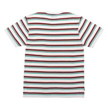 Load image into Gallery viewer, Barge Knit Tee