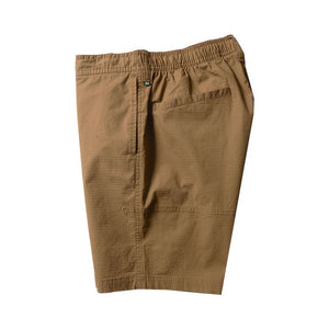 "The Wall Eco 18.5"" Walkshort"