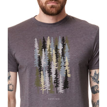 Load image into Gallery viewer, Spruced Up T-Shirt