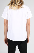 Load image into Gallery viewer, Shooty Woven Short Sleeve