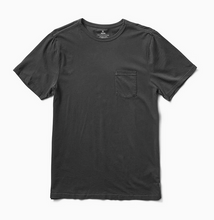 Load image into Gallery viewer, Well Worn Tee