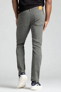 No Sweat Pant Relaxed