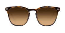 Load image into Gallery viewer, Sage Acetate Sunglasses