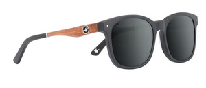 Scout Acetate Sunglasses